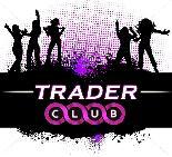 TraderClub